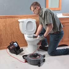 Αποφραξη τουαλετας απο την Αποφραξεις Ρεντης